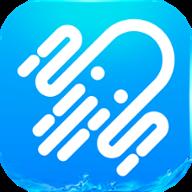 章鱼世界app