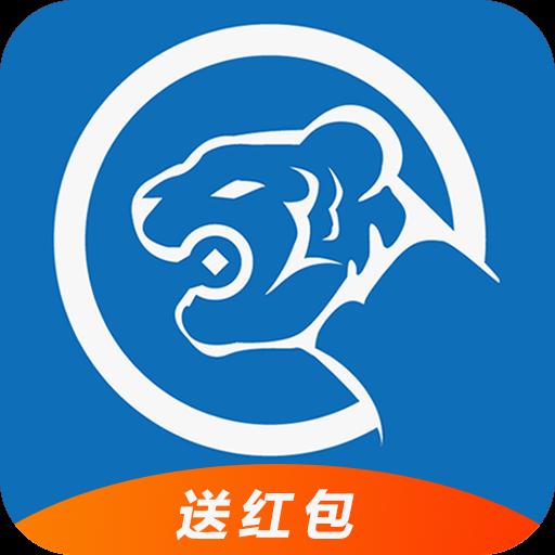 币虎比特币期货app