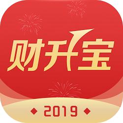 中原证券财升宝app