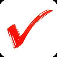 炬明教师app