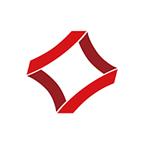 专业技术培训(食品药品)app
