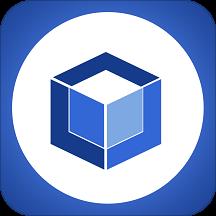 富时工具app