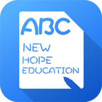 新希望在线app