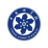 中国科学院继续教育网app