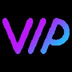 时光影界(全网VIP)