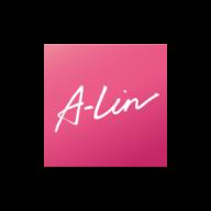 黄丽玲官方客户端ALin920app