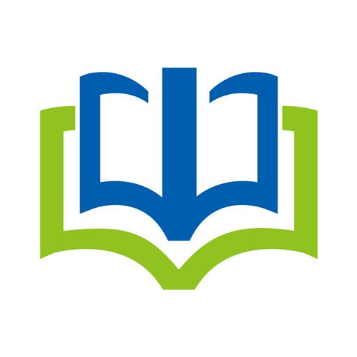 文文优学app