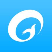 智慧烟台官方app