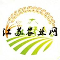 江苏农业网