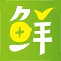 苏州生鲜商城v1.0.0