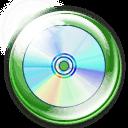 dvd视频抓取工具Brorsoft DVD Ripper