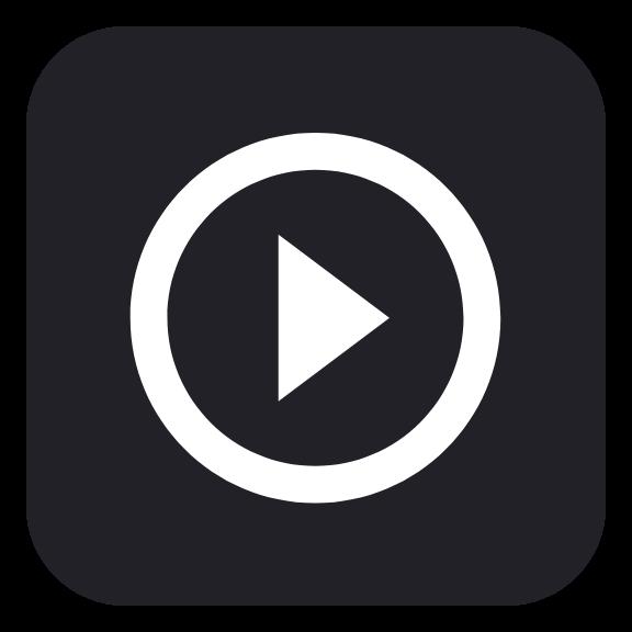 快博影院安卓版v1.1.1
