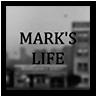 马克的生活