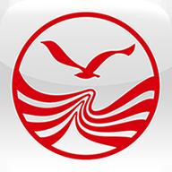 四川航空app5.7.1官方安卓版