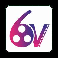 新6V影视app