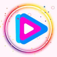 益视界app