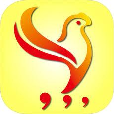 鸡病专业网论坛v1.1.24安卓版