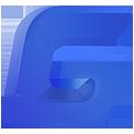 浩辰CAD网络许可码管理工具(国内)