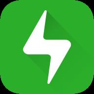 闪传v4.4.2 安卓版
