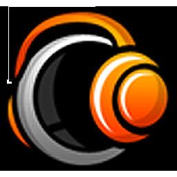WaveCut Audio Editor免费版