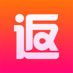 淘客联盟app