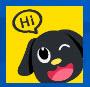狗语翻译器vip版1.4.0