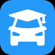 司机伙伴app最新版