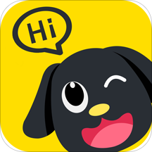 Hi狗语翻译器v1.3.8 安卓版
