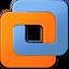 VMware Workstation Pro 注��C(支持版本14和15)