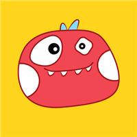 魔力恐龙app安卓版