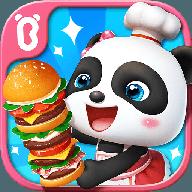 奇妙料理餐厅游戏v9.32.20.00安卓版
