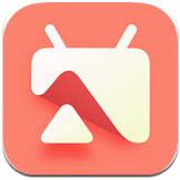 乐播投屏手机版app