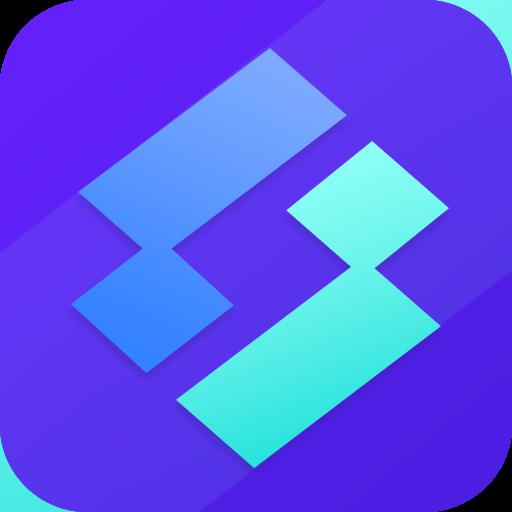 星世纪金融理财app