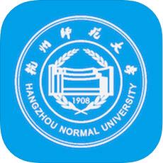 杭州师范大学OA