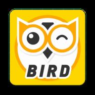 美剧鸟去广告破解版appv5.0.12安卓版