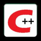 轻量级阅读器CSDN++