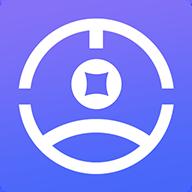 蓝点金融理财app