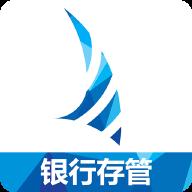 易港金融投资理财app