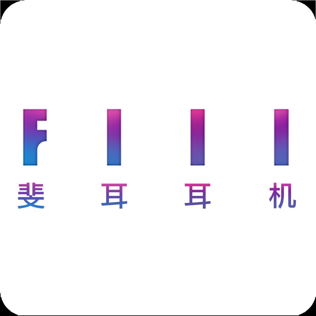 fiil+(fiil耳机)