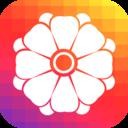 安卓动态手机壁纸app
