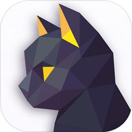 故事拼图安卓版v1.0