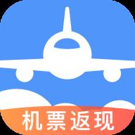 飞常准 v2021.5.3.1 官方免费版