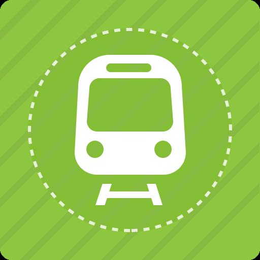 长沙地铁公交v1.0.1
