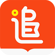 追读小说(电子书追书阅读器)V3.7.1安卓版