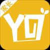 中幼唷唷家长版app官方版