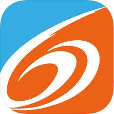 中国平煤神马app