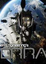 地球开发工程(Heathen Engineerings Terran) 免安装绿色版