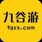 九谷游戏盒子app