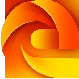 青港金融E社区app