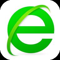 360浏览器appV8.2.0.162 手机版